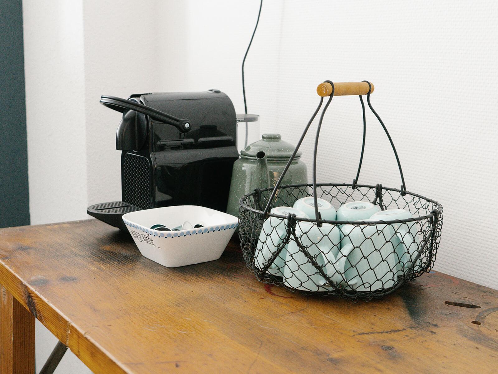 keuken_detail_2