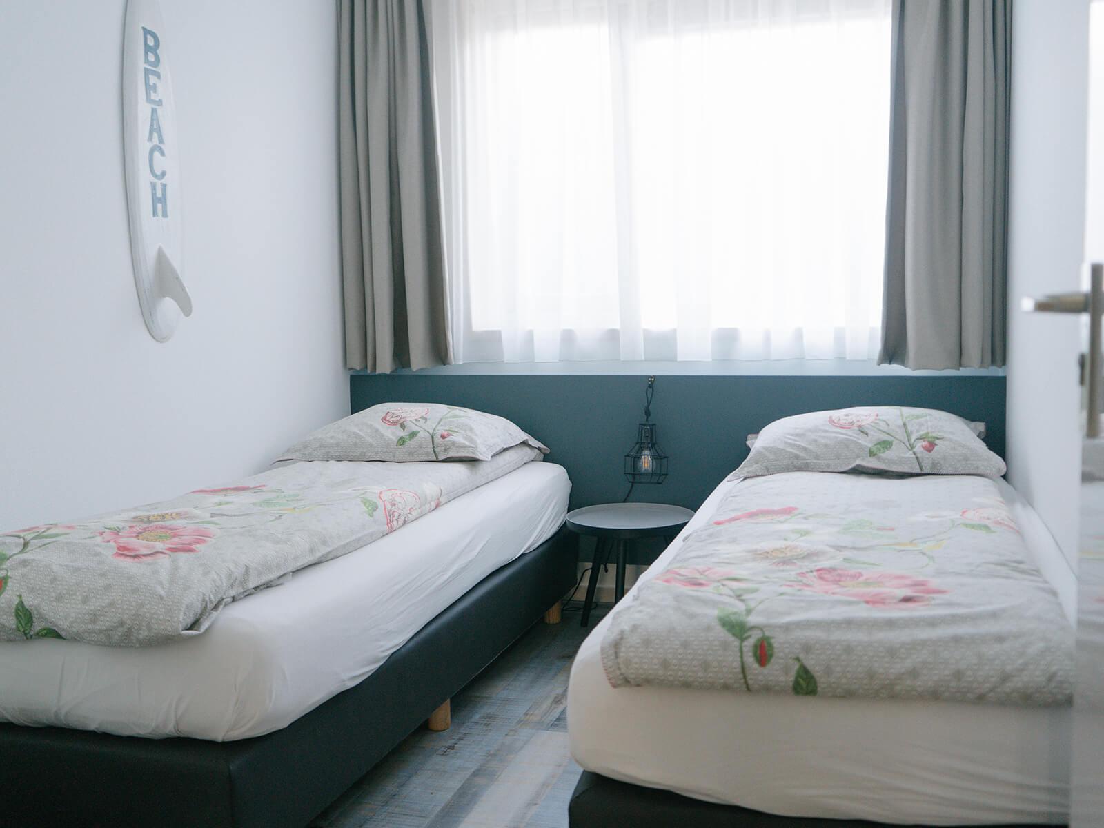 slaapkamer_4