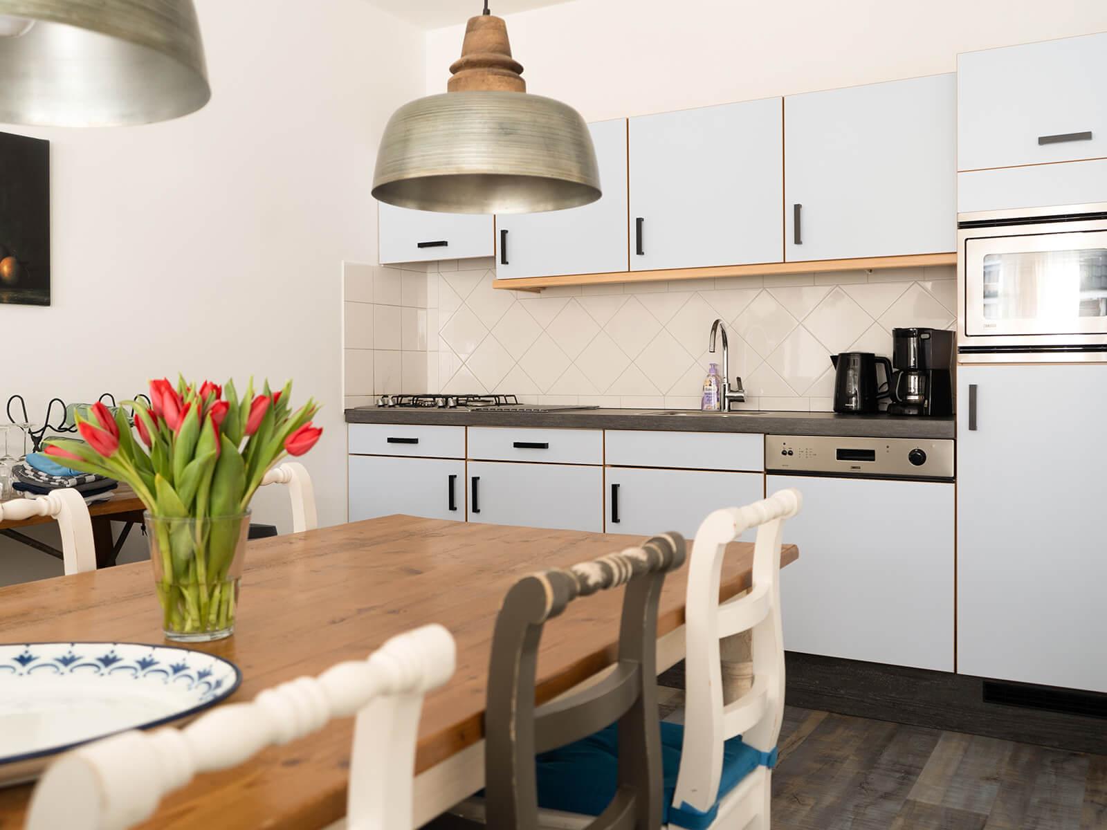 keuken_1-2