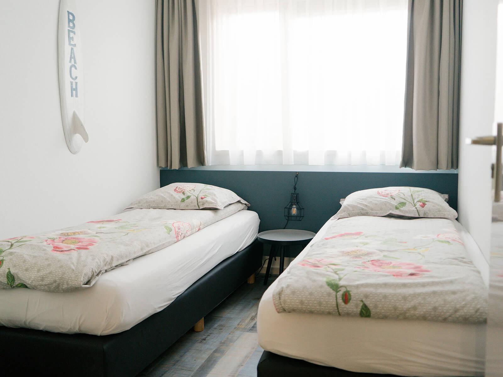 slaapkamer_1-2