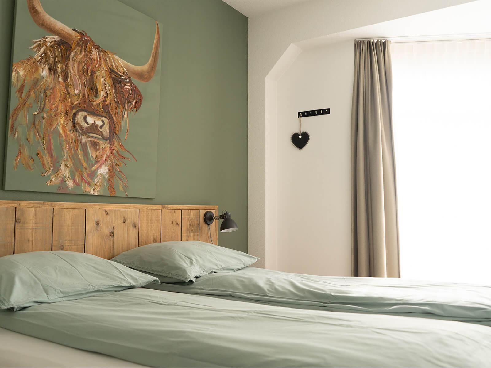 slaapkamer_2-2