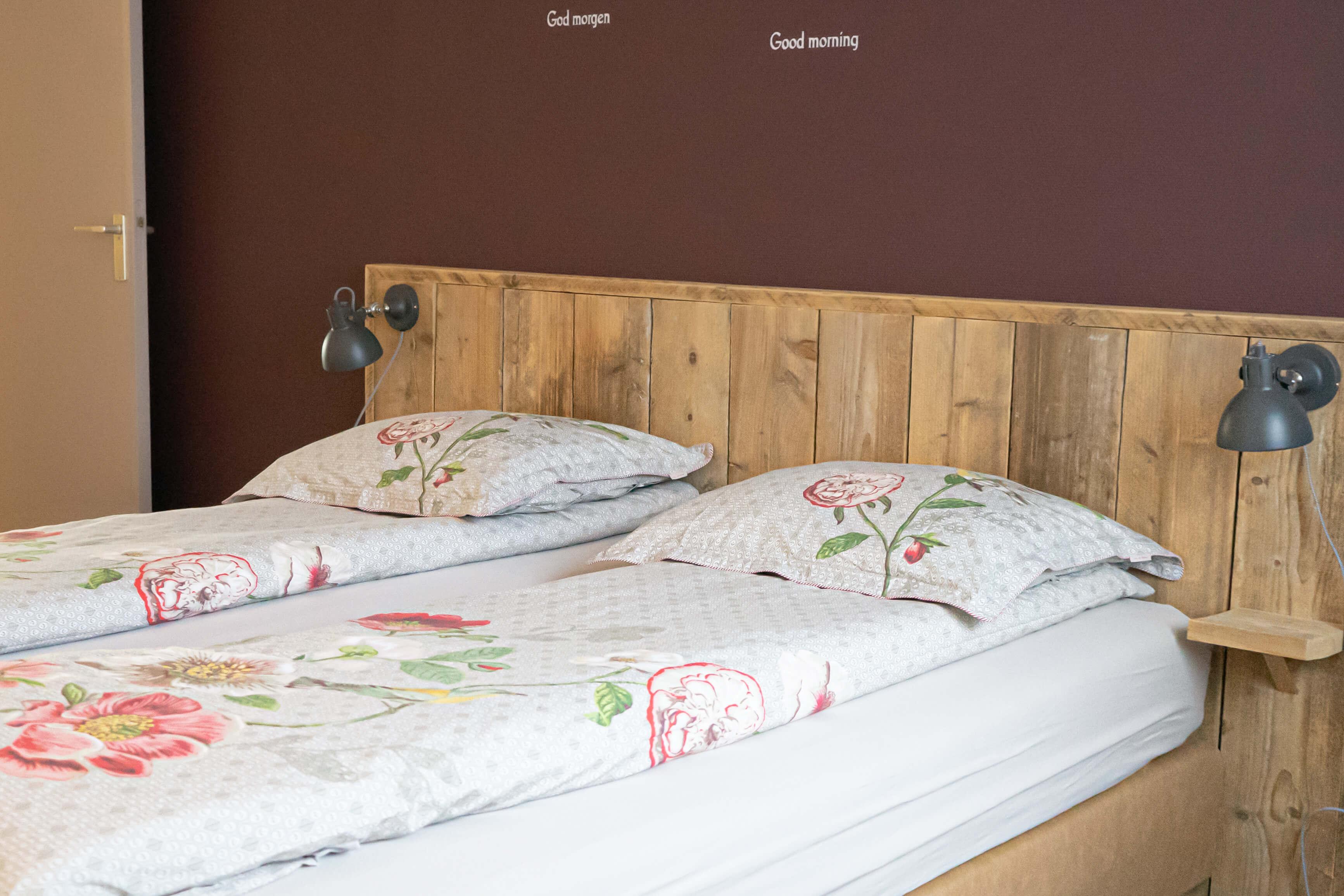 slaapkamer_3-2